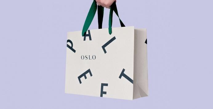 paleet branding oslo minimal beauty beautiful fashion corporate visual identity inspiration designblog design graphic neu studio by www.mind