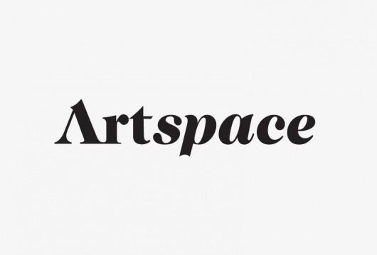 Artspace | Apartment One #logo