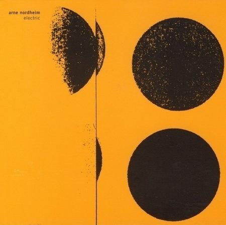 o44658.jpg 450×448 pixels #abstract #circles