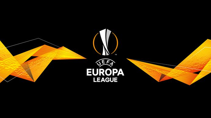 UEFA Europa League refreshes energy wave identity - Creative Review