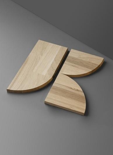 Kurppa Hosk #jonas #kleerup #wood #identity #logo