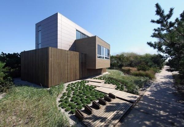 Very cool minimal bike racks #architecture #home