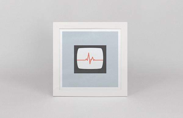 Matthew Hancock #hancock #design #graphic #illustration #matthew