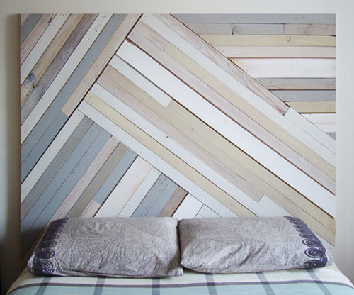 elisa2 #headboard #sleep #wood #pillow #bed