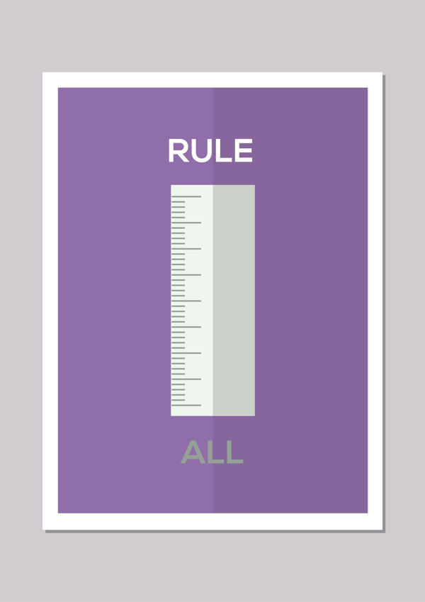 Inspirational Stationary #print #wrds #rule #digital #illustration #healey #music #cool #computer #rubber #stationary #design #darren #poster #pen #inspirational #sharp #darrenhealey #camera #be #canvas #colour #pencil #vector #graphic #art #darrenhealeycom