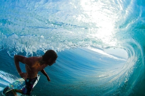 Tumblr #surfing