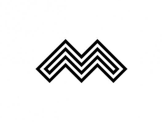 To Everybody #logo