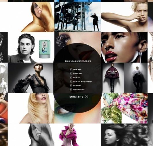 Image Spark - mstrmn1 #photography #webdesign