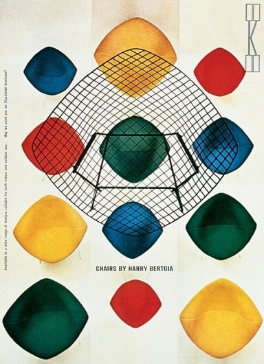 Flyer Design Goodness - A flyer and poster design blog #print #design #graphic #matter #poster #herbert