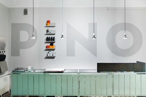 Nerdski:Inspiration | The Blog of Nerdski Design Studio #identity #design #graphic #branding
