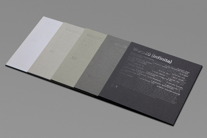 Yes Studio #folder #paper #fabric
