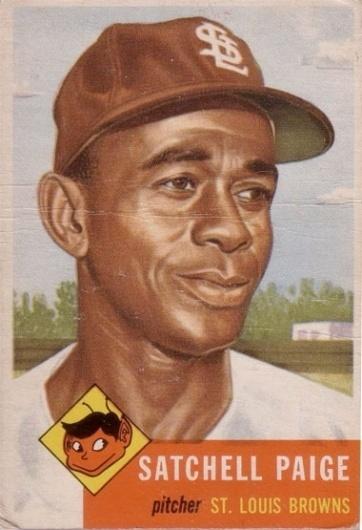 Draplin Design Co. #baseball #card #vintage