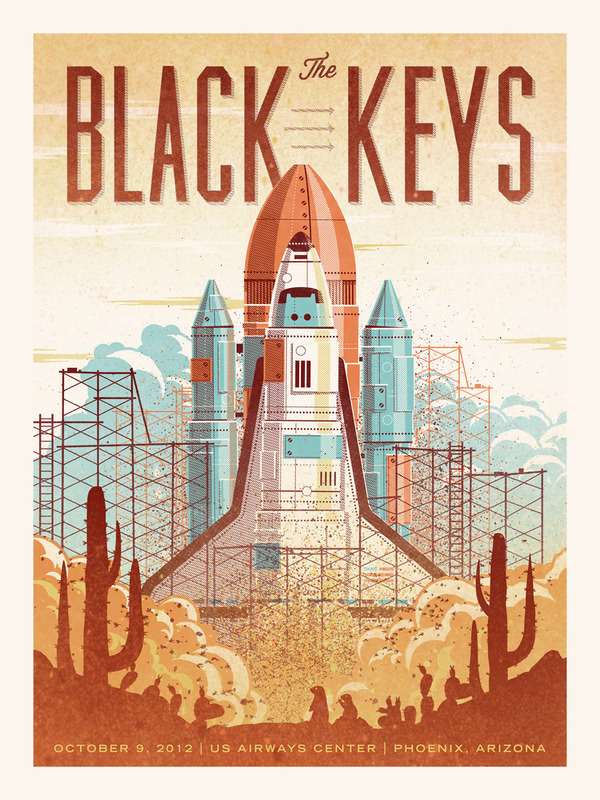falling down #black #poster #keys
