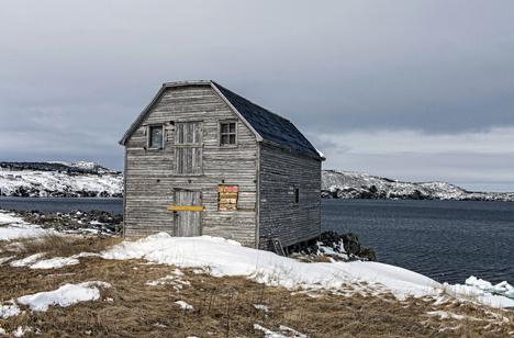 cabin porn 03.jpg #mountain #snow #cottage #architecture #cabin