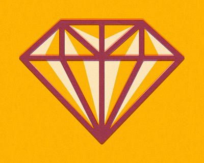Yellow Diamond #diamond