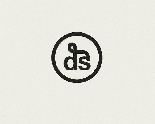 New Identity   Flickr - Photo Sharing! #logo