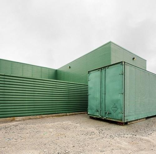 OTAKU GANGSTA #container