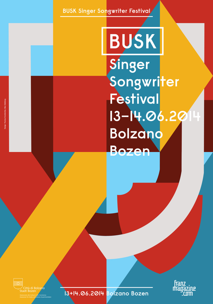 #abstract #poster #typography