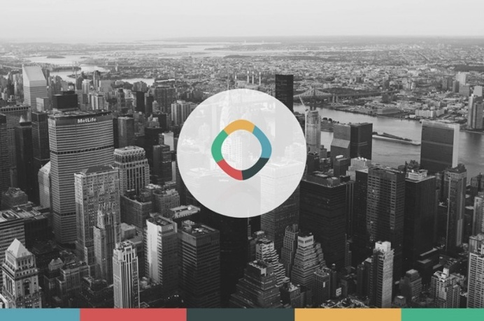 Omni – Creative Presentation