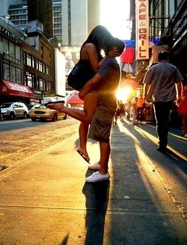 FFFFOUND!   Fuck Yeah Love! #photography #love