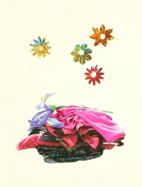 Joe Sinness | PICDIT #colour #drawing #art