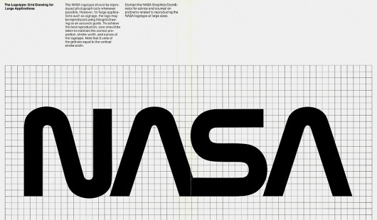 Display | The NASA Design Program | Features #nasa
