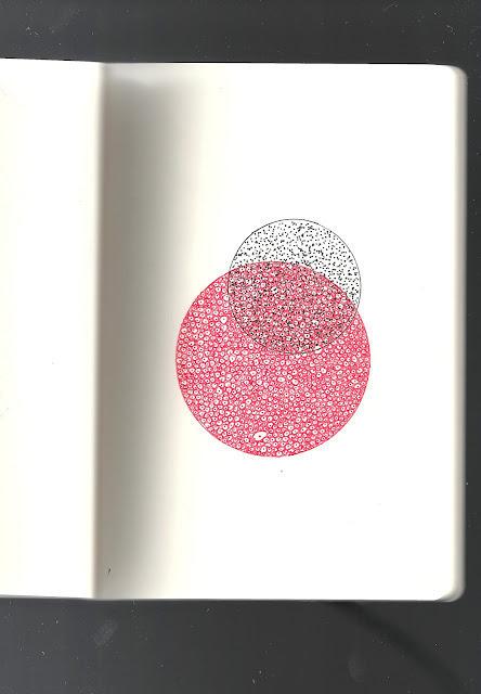 Cells_cancer #geometric