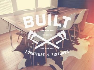 Builtdrib #large #type #furniture #wood