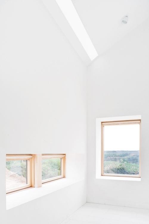 image #interior #window #architecture #white