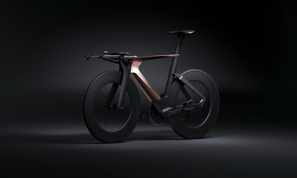 Peugot Bike #peugot #concept #bicycle
