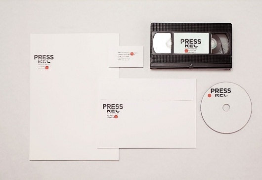 Graphic-ExchanGE - a selection of graphic projects #paperwork #design #identity #branding