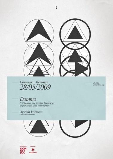 Buamai - Dropular : Media Bookmarking #poster