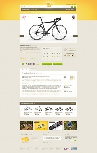 Corking Design • Daniel Cork #website