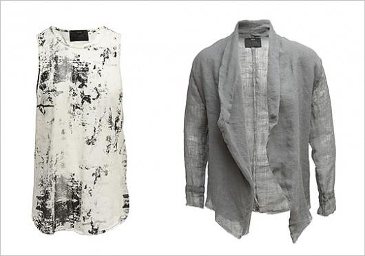 asos-black-spring2011-05.jpg (JPEG Image, 540x380 pixels) #fashion #design
