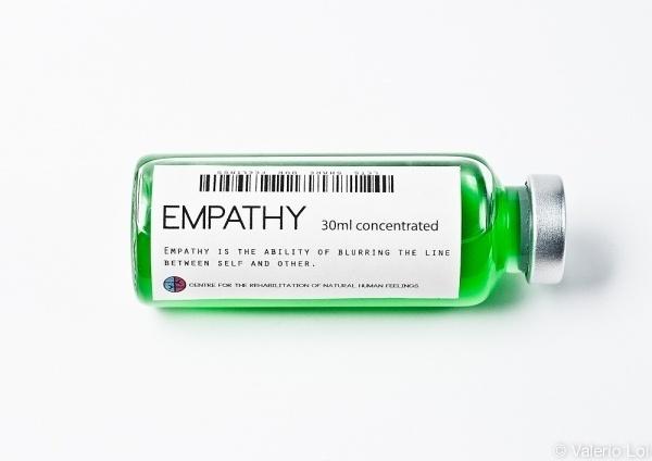 Valerio Loi #empathy #pharmacy #vial #medicine #feeling #people #human #chemistry #drug #vein #life