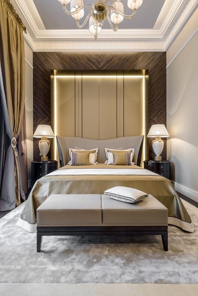 best italian classic apartment inspiration style images on rh designspiration net