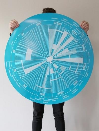 JORDAN-WALKER.CO.UK #circle #calendar