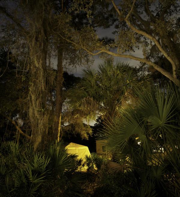 Night Photography by Frank Day #inspration #photography #art
