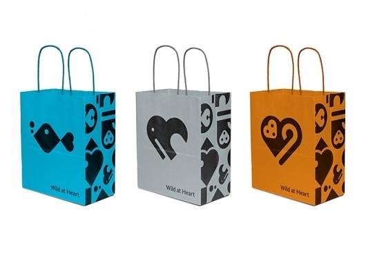 bags.jpg (JPEG Image, 670x478 pixels)