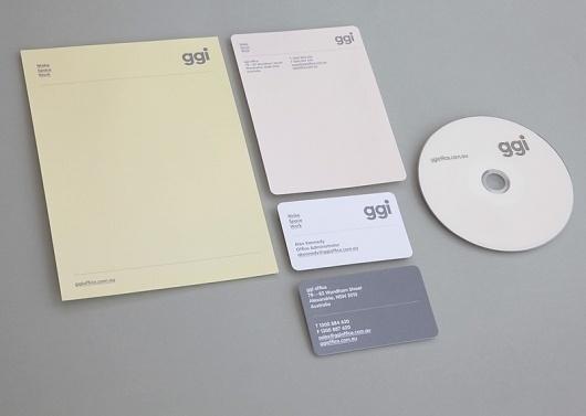 DANIEL FREYTAG / enquiry@danielfreytag.co.uk #logo #print #identity #branding