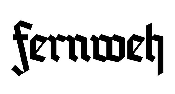 Moodboard – Tobias van Schneider
