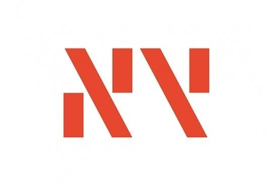 marnich-231-1-22102010121043.jpg 720×500 pixels #logo #symbol
