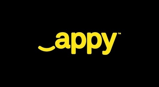 Independent #daly #jack #typography