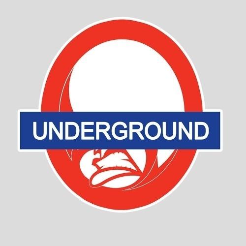 DIRTY30 #dirty30 #underground #graffiti #art #street