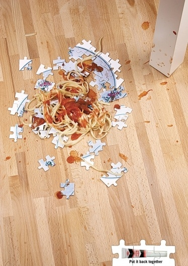 plate-low.jpg (image) #advertisement #mess #puzzle
