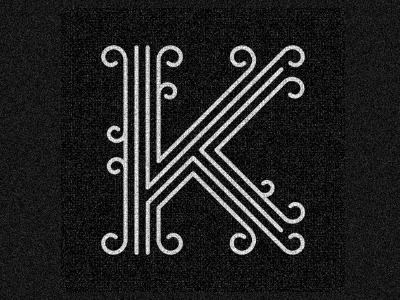 http://30.media.tumblr.com/tumblr_m0l538QYtQ1qkol0qo1_400.png #lettering #typography