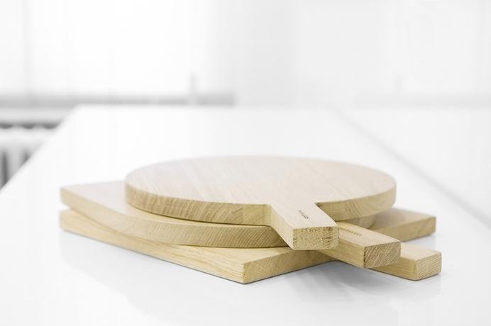 John & Douglas   Minimalist Product #minimal #minimalist #minimalproduct #productdesign