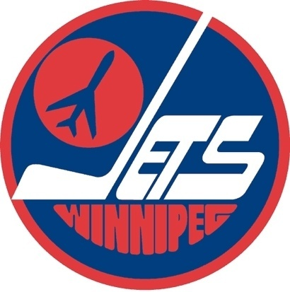 Google Image Result for #logo #jets #sports #type #hockey