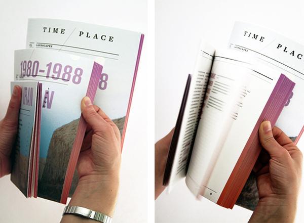 TIME / PLACE #print #douraghy #thedyelab #tonya