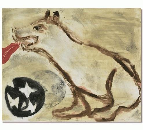 archive - Dusty Boynton #dusty #boynton #monoprint #art